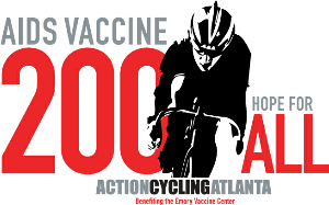 Action Cycling Atlanta